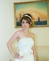 Wedding dress 927642679